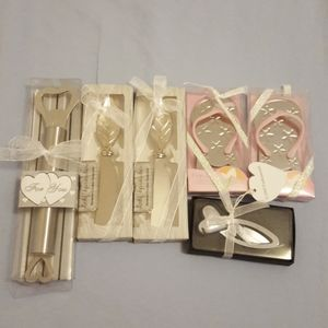 Other - Lot of New Wedding Gifts / Bombonieres